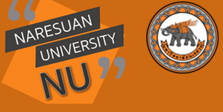 Course Guide of Naresuan university